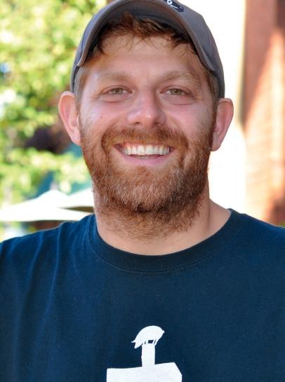 Jason Sobocinski