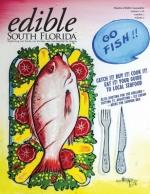 Summer 2018 Edible South Florida