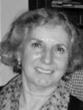 Rosemarie Anner