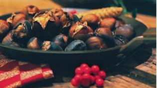 edible nutmeg winter 2016 cover