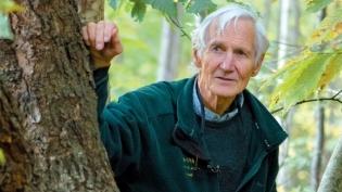 Bill Adamsen